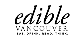 Edible-Vancouver-II[1]